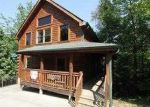 Foreclosed Home in Pigeon Forge 37863 PEBBLE STONE WAY - Property ID: 3735068238