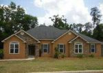 Foreclosed Home in Augusta 30907 SURREY LN - Property ID: 3735080511