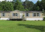 Foreclosed Home in Ridgeland 29936 CARTERS MILL RD - Property ID: 3735138313