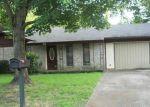 Foreclosed Home in Sulphur Springs 75482 KAROL LN - Property ID: 3735153650