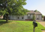 Foreclosed Home in Olive Branch 38654 PALMER DR - Property ID: 3735181688
