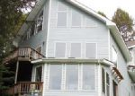 Foreclosed Home in Homer 99603 COTTONWOOD LN - Property ID: 3735184753