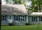 Foreclosed Home in North Waterboro 04061 HIDEAWAY CIR - Property ID: 3735192634