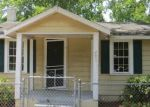 Foreclosed Home in Marion 29571 CHARLESTON ST - Property ID: 3735231166