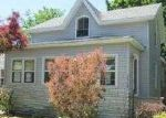 Foreclosed Home in Marinette 54143 MERRYMAN ST - Property ID: 3735239942