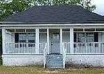 Foreclosed Home in Bishopville 29010 CAMDEN HWY - Property ID: 3735267970