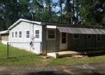 Foreclosed Home in Dothan 36301 SOUTHLAND DR - Property ID: 3735319644