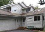 Foreclosed Home in Bridgman 49106 TRILLIUM TRL - Property ID: 3735389721