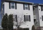 Foreclosed Home in Harriman 10926 LEXINGTON HLS - Property ID: 3735405934