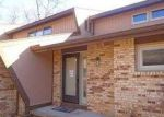 Foreclosed Home in Toledo 43617 PARLIAMENT SQ - Property ID: 3735407229