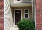 Foreclosed Home in Bardstown 40004 ASHBERRY DR - Property ID: 3735416432