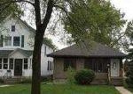Foreclosed Home in International Falls 56649 5TH ST - Property ID: 3735425182