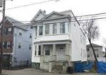 Foreclosed Home in Newark 7103 S 18TH ST - Property ID: 3735457608