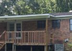 Foreclosed Home in Hartselle 35640 STAGE RD SW - Property ID: 3735482124