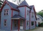 Foreclosed Home in Alton 3809 MAIN ST - Property ID: 3735499652