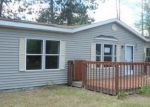 Foreclosed Home in Mount Pleasant 48858 W GREENDALE CT - Property ID: 3735503594
