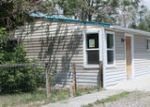 Foreclosed Home in Riverton 82501 S 2ND ST W - Property ID: 3735533819