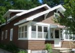Foreclosed Home in Rhinelander 54501 HIGHVIEW PKWY - Property ID: 3735549580