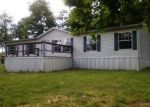 Foreclosed Home in Ravenswood 26164 EVERYONE LN - Property ID: 3735593822