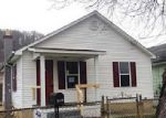 Foreclosed Home in Charleston 25387 5TH AVE - Property ID: 3735594247