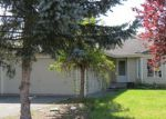Foreclosed Home in Marysville 98270 96TH PL NE - Property ID: 3735610909