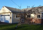 Foreclosed Home in Hoquiam 98550 N ST - Property ID: 3735630606