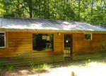 Foreclosed Home in Goshen 24439 BRATTONS RUN - Property ID: 3735667389