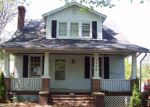 Foreclosed Home in Victoria 23974 5TH ST - Property ID: 3735698942