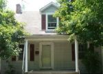 Foreclosed Home in South Boston 24592 RANDOLPH AVE - Property ID: 3735703307