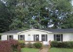 Foreclosed Home in Reva 22735 OAK RIDGE LN - Property ID: 3735706372