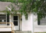 Foreclosed Home in Refugio 78377 W HEARD ST - Property ID: 3735729589