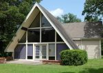 Foreclosed Home in Huntsville 77320 MORRIS LN - Property ID: 3735740537