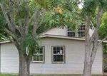 Foreclosed Home in Granbury 76048 LOUISIANA TRL - Property ID: 3735755424
