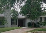 Foreclosed Home in Granbury 76049 DUCROS CT - Property ID: 3735758942