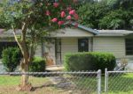 Foreclosed Home in San Antonio 78242 HILLBURN DR - Property ID: 3735765945