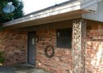 Foreclosed Home in Van Alstyne 75495 HACKBERRY RD - Property ID: 3735767242