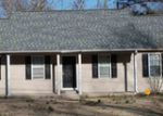 Foreclosed Home in Jackson 38305 LEALAND LN - Property ID: 3735830314