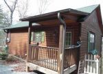 Foreclosed Home in Gatlinburg 37738 SILVERBELL HEIGHTS LN - Property ID: 3735837323