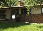 Foreclosed Home in Crooks 57020 E 7TH ST - Property ID: 3735847849