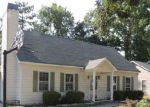 Foreclosed Home in Florence 29501 STONEYBROOK TER - Property ID: 3735859666
