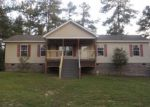 Foreclosed Home in North Augusta 29860 MURRAH FOREST DR - Property ID: 3735863156