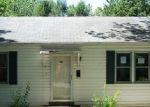 Foreclosed Home in Elizabethtown 17022 E BAINBRIDGE ST - Property ID: 3735896450