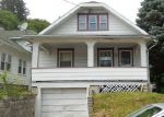 Foreclosed Home in Lewistown 17044 WOODS LN - Property ID: 3735900841