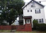 Foreclosed Home in Tarentum 15084 CORBET ST - Property ID: 3735916601