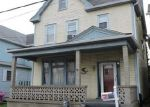 Foreclosed Home in Mckeesport 15132 BAYNE ST - Property ID: 3735923608