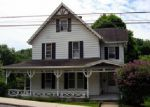 Foreclosed Home in Factoryville 18419 COLLEGE AVE - Property ID: 3735925355