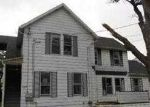 Foreclosed Home in Erie 16510 EDISON AVE - Property ID: 3735930622