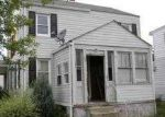 Foreclosed Home in Derry 15627 W OWENS AVE - Property ID: 3735932816