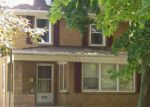 Foreclosed Home in Erie 16505 BEVERLY DR - Property ID: 3735955134