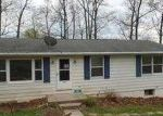 Foreclosed Home in Waynesboro 17268 HESS AVE - Property ID: 3735981869